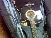 AMERICAN LEGACY Acoustic Guitar MIDNIGHT STEEL